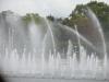 fontanna-multimedialna