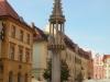 pregierz-wroclawski-2