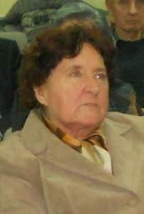 I.Fularska