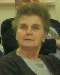 M. Kuracińska