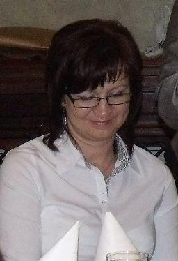 M.Kubik