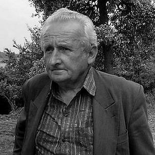 śp. St.Jacek Bednarski