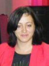 Ania Maj x