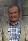 Henryk Wołoszyn x