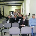SPZN walne zebranie 23 lutego 2013r. (6)