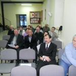 SPZN walne zebranie 23 lutego 2013r. (9)