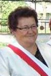 Teresa Obora