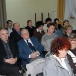 Założenie SPZNB fot. R. Nowak (9)