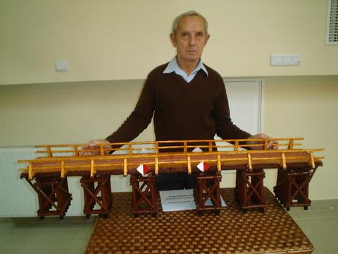 tomek most