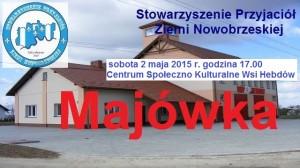 hebdow