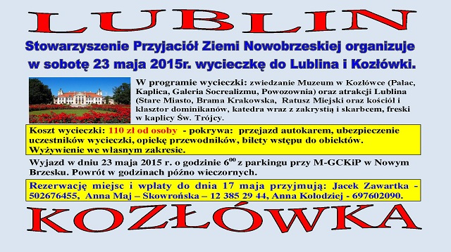 PlakatLublin-page-002