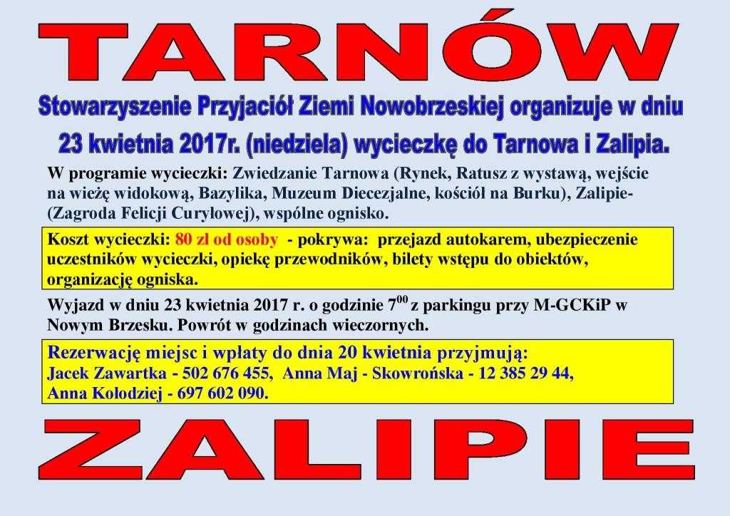 Plakat Tarnów-page-001